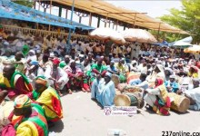 Photo of Cameroun: Situation explosive dans le Rdpc après les investitures