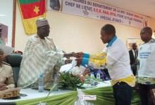 Photo of Cameroun : Où sont passés les 102 milliards de FCfa du Plan Triennal Spécial Jeunes?