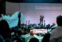 Photo of Appel à candidatures au Programme d'Entreprenariat TEF 2020 de la Fondation Tony Elumelu