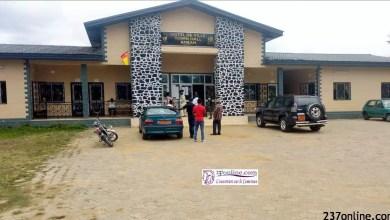 Photo of Cameroun: Le nouveau Chef de Terre d'Ambam aux Commandes