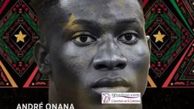 Photo of Football: Joueur africain de l'année 2019