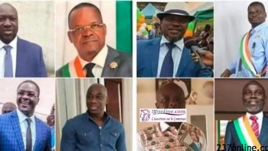 Photo of Affaire Guillaume Soro: Voici la liste des arrestations en Côte d'Ivoire