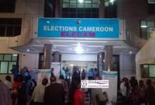 Photo of Cameroun: Voici la liste complète des candidats retenus pour l'élection du 9 février 2020