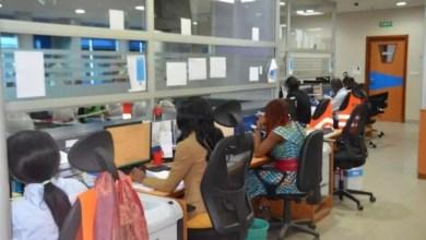 Photo of Cameroun: DIT consent à payer à ses employés leur capital de la retraite complémentaire