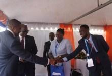 Photo of Journées portuaires et maritimes: Ngalle Bibehe prescrit la qualité de services