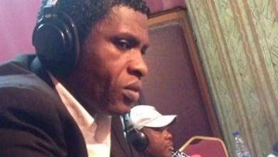Photo of Cameroun – Presse: Martinez ZOGO demande pardon