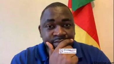 Photo of Brigade Anti Sardinards de France : Max Senior Ivoire expulsé vers le Cameroun?