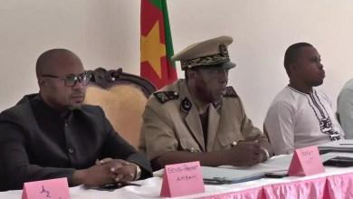 Photo of Boycott des municipales et législatives 2020: Le Préfet de la vallée du Ntem s'attaque au Mrc