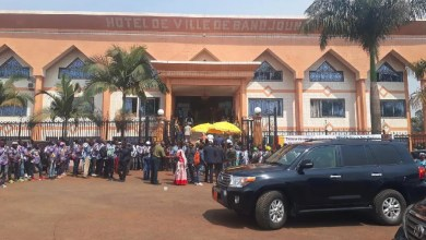 Photo of Cameroun: Le milliardaire Fotso Victor a encore frappé