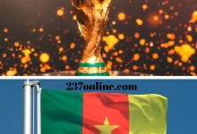 Photo of Football : Et si le Cameroun abritait la coupe du monde 2038 ?