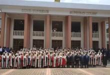 Photo de Cameroun: L'élection du maire des villes de Kumba et Makenéné annulée