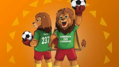 Photo of CAN 2021: Au Cameroun, le jour dit !