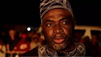 Photo of Cameroun: Un SOS lancé pour soutenir Claude Ndam victime d'AVC