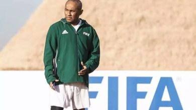 Photo of Scandale financier: La CAF dans des beaux draps