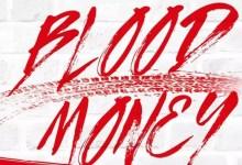 Photo of Cameroon: Agbor Balla stop gulping  blood money
