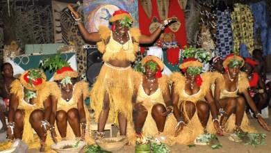 Photo de La dot chez les anciens bêti du Cameroun (17ème – 19 -ème siècle)