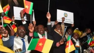 Photo of Diaspora camerounaise : Une des plus dynamiques d'Afrique