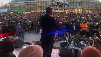 Photo of Cameroun: Maurice Kamto veut oublier la crise post électorale