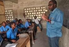 Photo of Cameroun – Probatoire : Refus des candidats de composer, sur instruction d'un pasteur