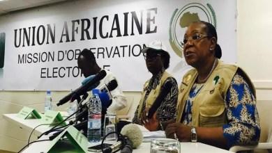 Photo of Cameroun: Élections presque parfaite selon l'Union Africaine
