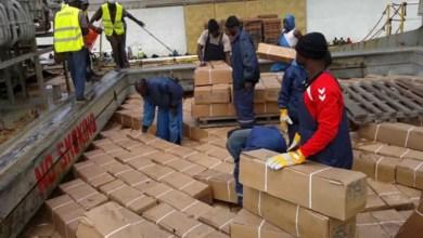 Photo of Conséquences du Coronavirus au Cameroun : Importation de viande et poisson suspendu