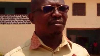 Photo of Coup de tonnerre: L'élection du maire BABA Nicolas de Bétaré-Oya annulée