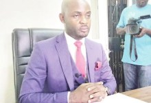 Photo of Cameroun: L'Ods veut voir clair sur la gestion du don de Biya