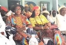Manaouda Malachi MINSANTE Cameroun