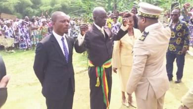 Photo of Cameroun: Les militants RDPC réclament le départ du nouveau maire d'Efoulan