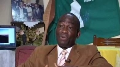 Photo of 20 Années de reculade : Le Cameroun se meurt dans l'obscurité