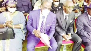 Photo of Cameroun – Coronavirus: Les autorités de Kribi défient le Premier minsitre