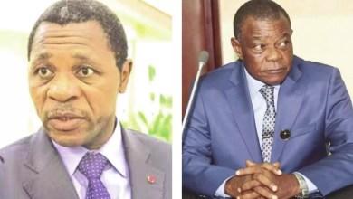 Photo of Procès contre la presse: Quand Atanga Nji embarrasse Peter Essoka
