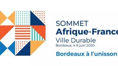 Photo of Sommet Afrique-France 2020: La délégation camerounaise attendue à de Bordeaux
