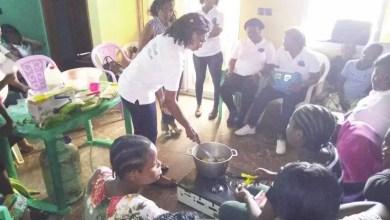 Photo of Cameroun: Que deviennent les déplacés de la crise anglophone ?