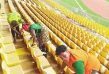 Photo de Post Covid-19: Reprise des activités physiques et sportives au Cameroun