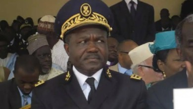 Photo of Cameroun/covid-19 : Le Nord tient son premier cas confirmé