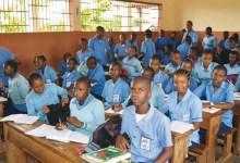 Photo of Rentrée scolaire du 1er Juin : Les syndicats d'Enseignant du Cameroun affichent leur mécontentement