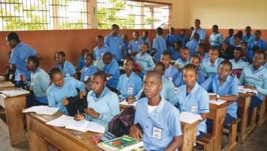 Photo of Cameroun – Covid-19: Une rentrée des classes risquée et hantée