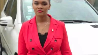 Photo of Cameroun – Lutte contre la Covid-19: Nourane Moluh la députée du PCRN autorisée à collecter des dons