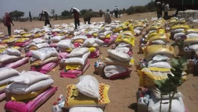 Photo de Cameroun: La covid-19 asphyxie les préparatifs de la fête du Ramadan