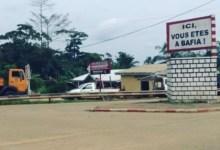 Photo of Cameroun-Fête du Ramadan : Intervention musclée d'un préfet à Bafia