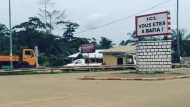 Photo de Cameroun-Fête du Ramadan : Intervention musclée d'un préfet à Bafia
