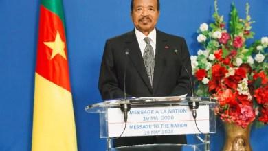 Photo of Discours de Paul Biya : de l'avis de tous, l'enjeu en valait la chandelle