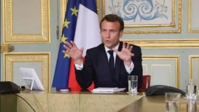 Photo of Plan de relance européenne post-Covid-19 : le satisfecit du Président Emmanuel Macron