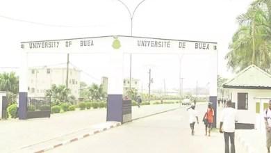 Photo of Cameroun – Campus: Des étudiants troquent leurs stylos pour des cache-nez