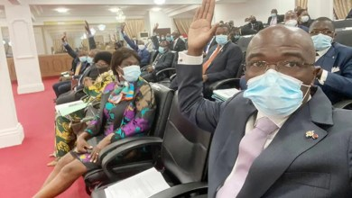 Photo of Cameroun : l'homose'xualité peut elle être dépénalisée?