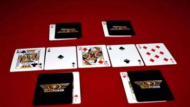 Photo of Les Camerounais jouent de plus en plus au poker