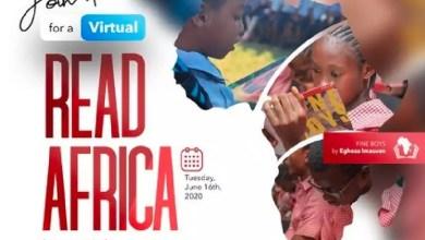 Photo de Journée internationale de l'enfant africain 2020: La Fondation UBA fait un don de milliers de livres à travers l'Afrique