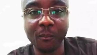 Photo of Abel Fehou: « Le tribalisme au Cameroun est un pur rejeton du politique »