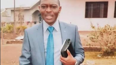 Photo of Cameroun : Afrikpay, l'entreprise impliquée dans l'élaboration du projet DYSC